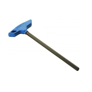 Chave Allen Cabo T 2.5mm - Gedore
