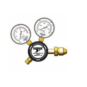 Regulador de Pressão para Nitrogênio MD 10