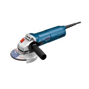 Esmerilhadeira Angular 1.100 W GWS 11-125 - Bosch