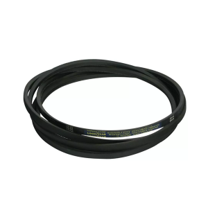 Correia D 158 Circunferência 4013mm - Goodyear