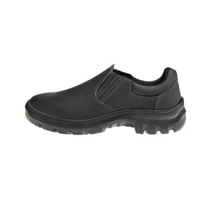 Sapato Elástico sem Bico Bidensidade Vulcaflex - Marluvas
