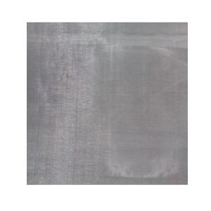 Tecido Inox Malha 120 1.20m (Vendida por Metro)