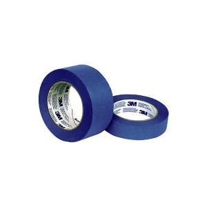 Fita Crepe 48 mm x 50 m Scotch Blue - 3M