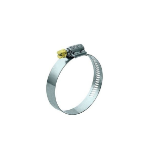Abraçadeira Aço Carbono Fab Flexil 178-197mm - Suprens
