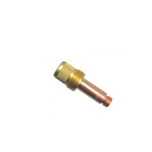 Difusor Gás Lens 2.4mm TB107