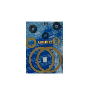 Kit Reparo Kr-Mp-13020 - Bozza