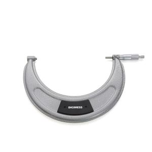 Micrômetro Externo Arco Super Leve 250-275mm 110.217
