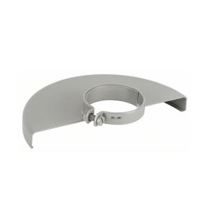 Capa de Proteção para Esmerilhadeira 9 Pol. - Bosch