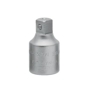 """Adaptador soquete 12.7 mm 1/2"""" x 3/4"""" - Gedore"""