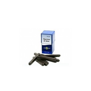 Algarismo de Bater 10mm - Brasfort