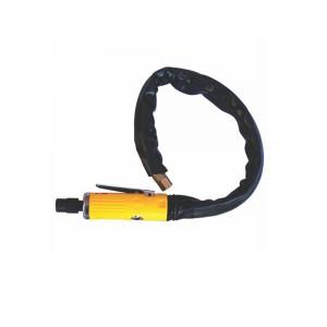 Micro Retífica Pneumática 1/4 Pol. Reta - Puma