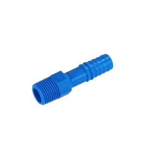Espigão de Redução BSP 12.7mm 1/2 Pol. x  9.5mm 3/8 Pol