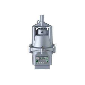 Bomba D Água Submersa 800 0,5 HP - Anauger