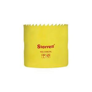 Serra Copo Aço Rápido 51mm 2 Pol. FCH0200-G - Starrett