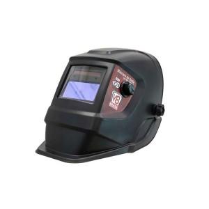 Máscara de Solda Automática com Regulagem CR2 - V8 Brasil