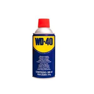 Desengripante WD 40 300 ml - Theron