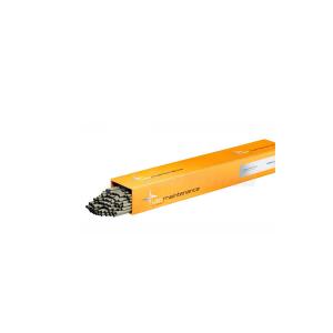 Eletrodo Cromo Níquel 2.50mm E312-16 (Vendido por Kilo)