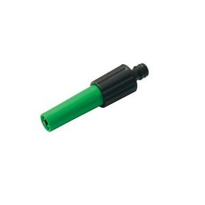 Esguicho 12.7mm Ajustável Engate Rápido - Trapp