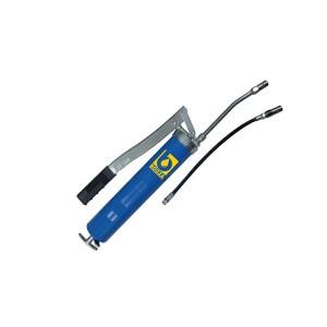 Engraxadeira Manual 500G - 7029-G2 - Bozza