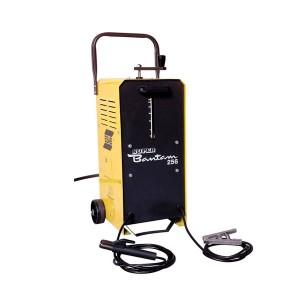 Máquina de Solda Super Bantam 256 Amperes Monofásica - Esab