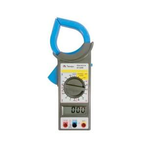 Alicate Amperímetro Digital LCD 3-1/2 - ET-3200
