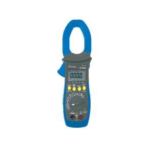 Alicate Amperímetro Digital - ET-3880