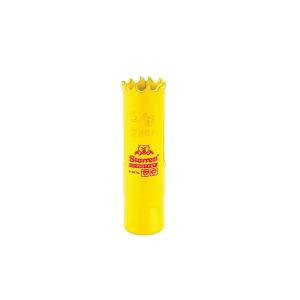 Serra Copo Ar 16mm 5/8 Pol. FCH0058-G - Starrett