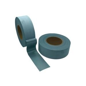 Fita Refletiva Prata 25mm para Tecido D6110 (Vendida por Metro)