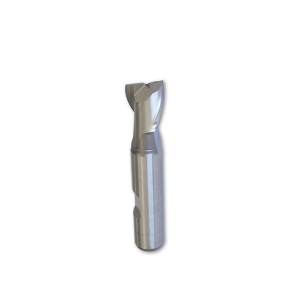 Fresa de Topo 2 Cortes 13.0mm - Dormer