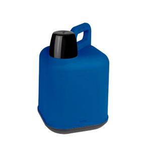 Botijão Térmico 5 Litros Azul - Mor