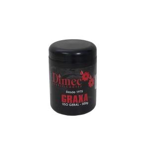 Graxa Comum 500gr p/Uso Geral