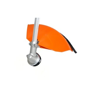 Implemento Roçadeira KA-FS - Stihl