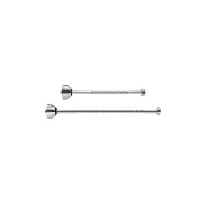 Ligação Flexível 40cm - Deca
