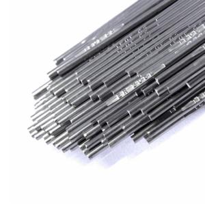 Eletrodo Ferro Fundido 3.25 mm MGM 760ni