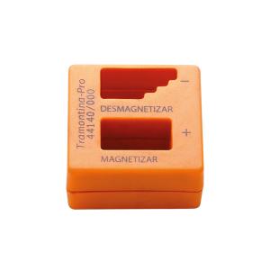 Magnetizador - Tramontina