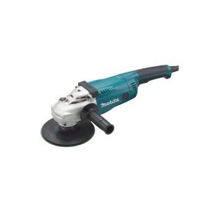 Lixadeira Angular 7 Pol. 2.200 W - SA7021 - Makita