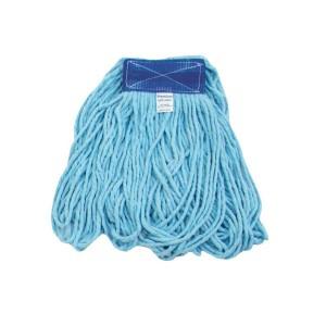 Refil Úmido Loop Azul - Bralimpia