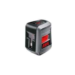 Nível Laser 0511 - Skil