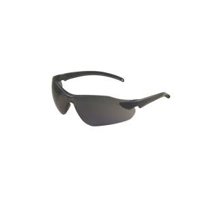 Óculos de Segurança Guepardo - Cinza - Kalipso