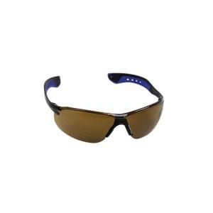 Óculos de Segurança Jamaica - Marrom - Kalipso
