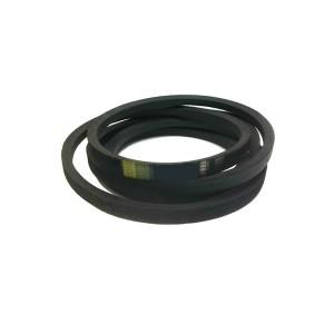 Correia D 225 Circunferência 5715mm - Rexon