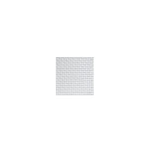 Tela Mosquiteiro 1.50 x 50m Branca (Industrial) - Tec Roma (VENDIDO POR METRO)