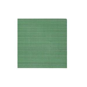 Tela Mosquiteiro Verde Industrial 1.00m (Vendida por Metro)