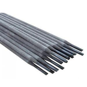Eletrodo Inox 2.50 mm 316L-16 - 5kg - MGM 36L