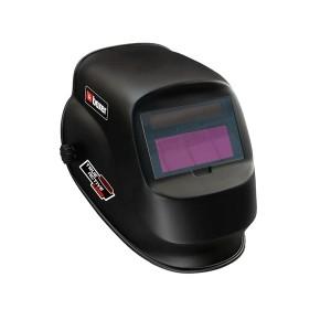 Máscara de Solda Automática Retina 1.0FX - BOXER