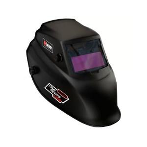 Máscara de Solda Retina 2.0 VR - BOXER