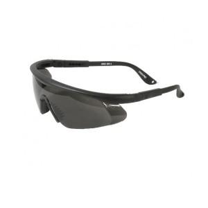 Óculos de proteção Eagle Cinza Vicsa VIC 57110 - Danny