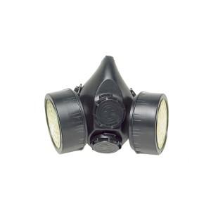 Máscara Respiratória Descartável CG-306 - Carbografite