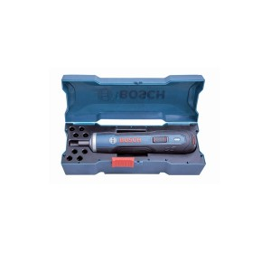 Parafusadeira Bosch Go à Bateria 3,6V Bivolt - Bosch