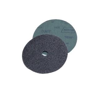 Disco Lixa Ferro 7 Pol. 36 F212 - Norton